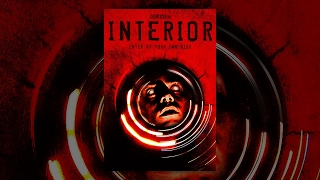Download Interior Video