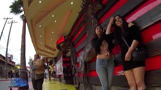 Download TRAVEL VIDEOS 026 BAR Video