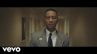 Download John Legend - Penthouse Floor ft. Chance the Rapper Video