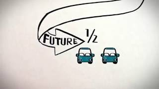 Download The Future of Autonomous Vehicles Video