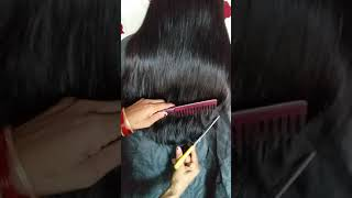 Download Hair cutting Video