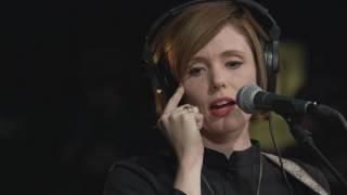 Download Haley Bonar - Full Performance (Live on KEXP) Video
