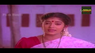bhojpuri movie video song download 2016