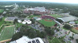 Download Florida State University Unofficial Welcome Video Video