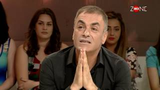 Download Zone e lire - Ermal Mamaqi, ne shtator ne televizionin Klan! (03 qershor 2016) Video