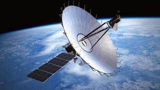 Download Космонавтика XXI Video