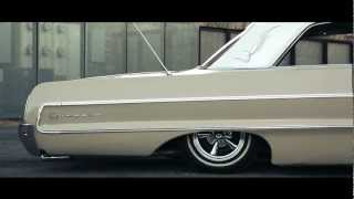 Download 1964 Chevy Impala Video