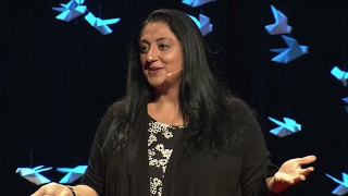 Download Taming Your Wandering Mind | Amishi Jha | TEDxCoconutGrove Video