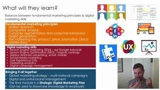 Download Digital Marketing Pathway Video