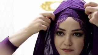 Download AYSHENİSS (AYŞENAZ TÜRBAN VE MODA) Video