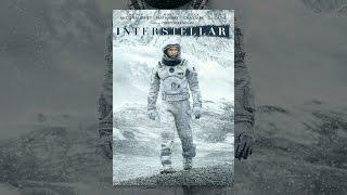 Download Interstellar Video