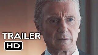 Download Mark Felt Official Trailer #1 (2017) Liam Neeson, Michael C. Hall Biography Drama Movie HD Video