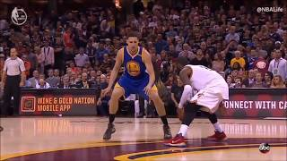 Download NBA ″Whoops″ Moments (Part 2) Video