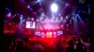Download Liên khúc nhạc sàn mạnh nhất 2011 Video