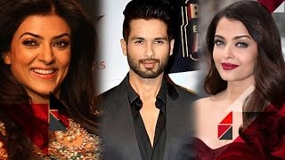 Download Bollywood's Obsession With Cosmetic Surgery | Planet Bollywood | Big Story Video