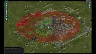 Download War Commander - New Base Editing Tool. Video