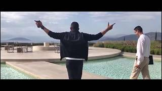 Download Walking With Millionaires - Trader Lifestyle Video