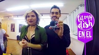 Download ″En El Súper″ Ep. 10: City Market y Eliot Awards // Fit My Dish Video