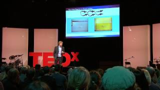 Download Building Medical Robots, Bacteria sized: Bradley Nelson at TEDxZurich Video