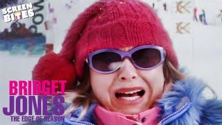 Download Bridget Jones The Edge Of Reason - Renée Zellweger pregnancy test OFFICIAL HD VIDEO Video