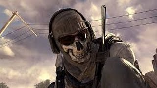 Download Top 10 Memorable Call of Duty Moments Video