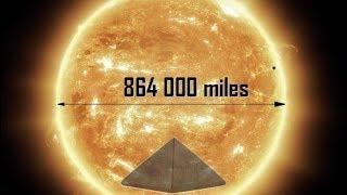 Download Pyramide 864, le Temps de la révélation est arrivé. Video