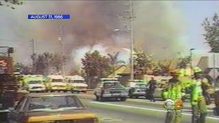 Download Cerritos Plane Crash Remembered 30 Years Later Video