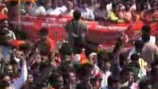 Download Pohela Boishakh | পহেলা বৈশাখ উৎযাপন Video