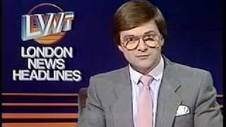 Download LWT Adverts 1984 Video