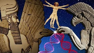 Download The Anunnaki Creation Story: The Biggest Secret in Human History - Nibiru is Coming Video