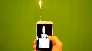 Download TOP 10 SMART IDEAS Video