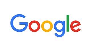 Download Hidden Google Secrets Video
