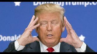 Download Psychiatrist: Trump Mental Health Urgently Deteriorating Video