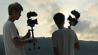 Download 5 Tips For Better Steadycam Shots | Video DSLR Tutorial Video
