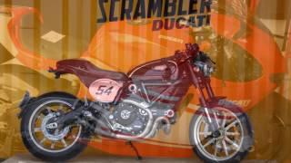 Download Sunday Ride Classic 2017, circuit Paul Ricard Video