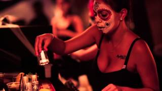 Download Corona Day of The Dead Party Video