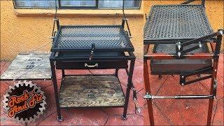 Forgia Fai Da Te Homemade Forge Free Download Video Mp4 3gp M4a