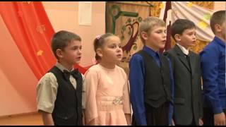 Download Pildas skola svin 150 gadu jubileju Video
