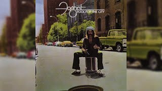 Download Foghat - Slow Ride Video