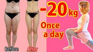 Download 【10分】1年で-20kg!細くなるにはストレッチとマッサージが必須!産後ダイエットで69kgから49kgに! | マッスルウォッチング × Natsuki美トレ塾 Video