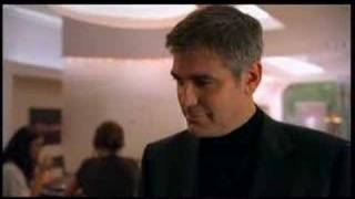 Download Nespresso Commercial - George Clooney - What Else Video
