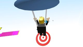 Download Roblox / Are You Dumb? Obby / Gamer Chad Plays Video