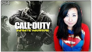 Download Infinite Warfare |♥| Get your buns in here! Video