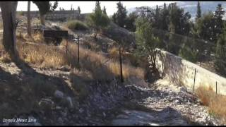 Download The Mikvah that Yeshua / Jesus Used Video