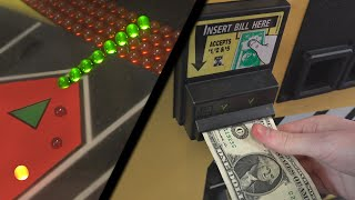 Download ″Easy to WIN″ - ARCADE GAME Video