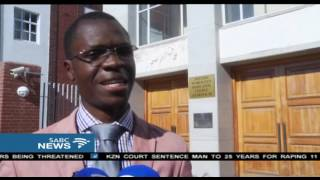 Download Omotoso remanded in custody Video