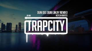 Download Keys N Krates - Dum Dee Dum (JiKay Remix) Video