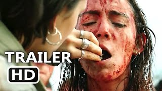 Download RAW Official Trailer (2017) Cannibalism Horror Movie HD Video