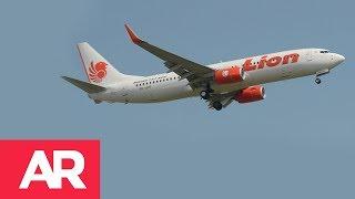 Download Accidentes aéreos en Indonesia: Más de 300 muertos y 189 Desaparecidos Video