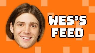 Download Wes Feed Video